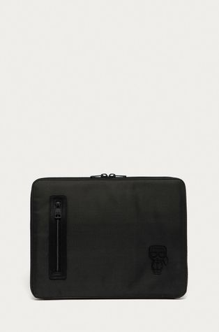 Karl Lagerfeld - Obal na laptop