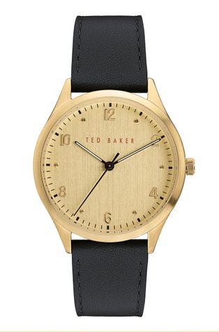 Ted Baker - Zegarek BKPMHF905