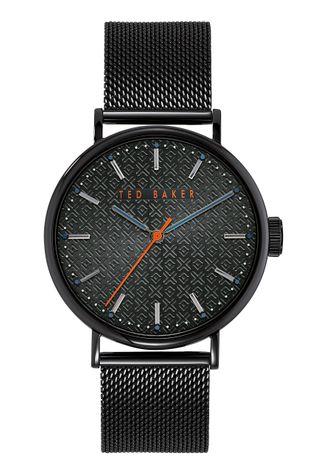 Ted Baker - Zegarek BKPMMS002