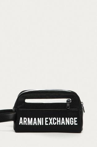 Armani Exchange - Косметичка