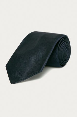 Polo Ralph Lauren - Γραβάτα