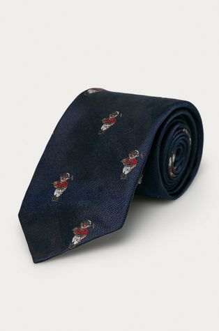 Polo Ralph Lauren - Krawat