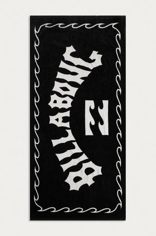 Billabong - Uterák