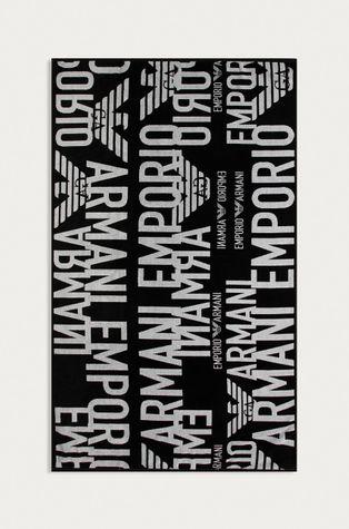 Emporio Armani - Törölköző