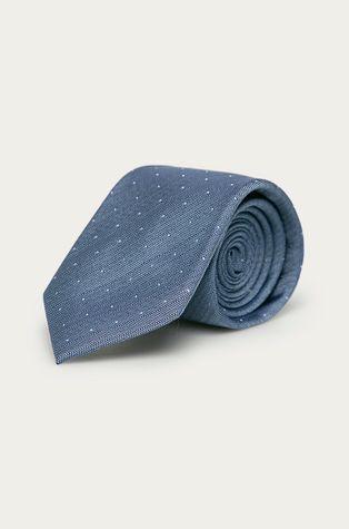 Strellson - Krawat
