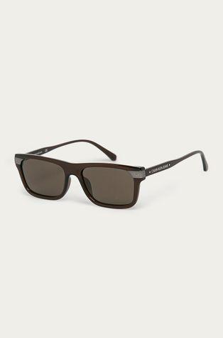 Calvin Klein Jeans - Sluneční brýle CKJ20504S