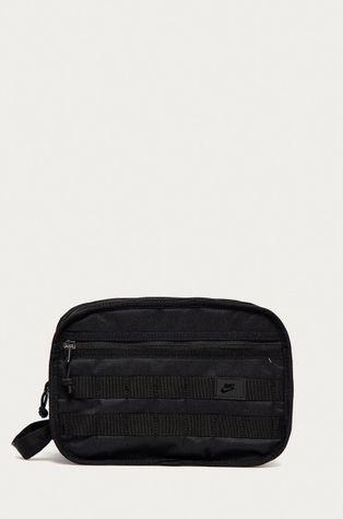 Nike Sportswear - Kozmetikai táska