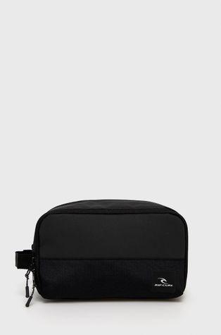 Rip Curl - Kosmetická taška