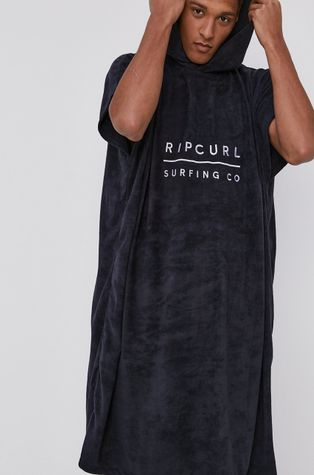 Rip Curl - Ręcznik