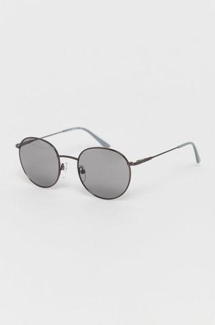 Calvin Klein - Okulary przeciwsłoneczne CK18104S