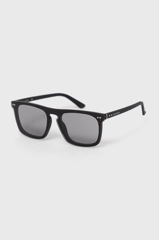 Calvin Klein - Okulary przeciwsłoneczne CK19501S.070