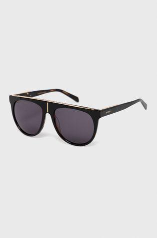Balmain - Okulary przeciwsłoneczne BL2105B