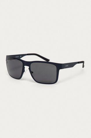 Guess - Okulary przeciwsłoneczne GF0197 91A