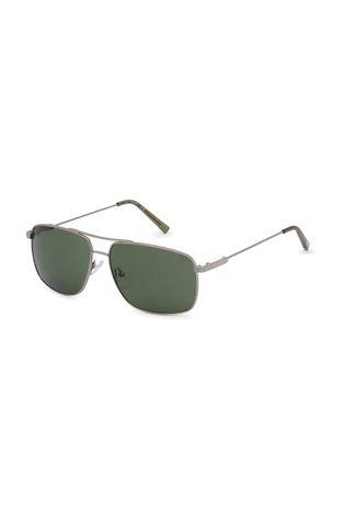 Guess - Sluneční brýle GF0205 08N