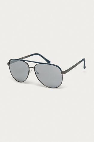 Guess - Slnečné okuliare GF0172