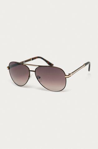 Guess - Slnečné okuliare GF0173