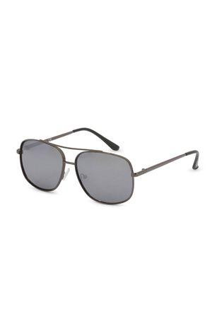 Guess - Okulary GF0207.08C