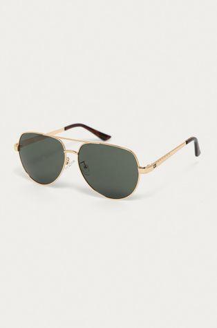 Guess - Sluneční brýle GF0215 32N
