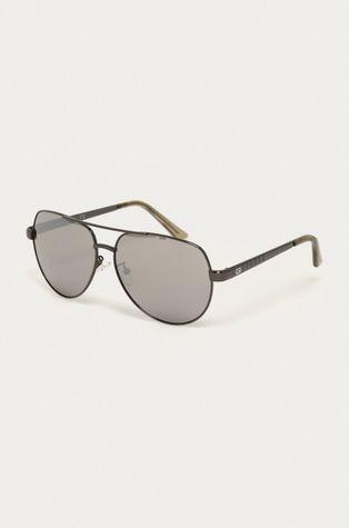 Guess - Okulary przeciwsłoneczne GF0215 08C