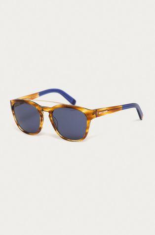 DSQUARED2 - Okulary przeciwsłoneczne DQ0164 47V