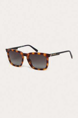 DSQUARED2 - Okulary przeciwsłoneczne DQ0295 52F
