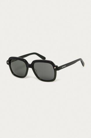 DSQUARED2 - Okulary przeciwsłoneczne DQ0304 98N