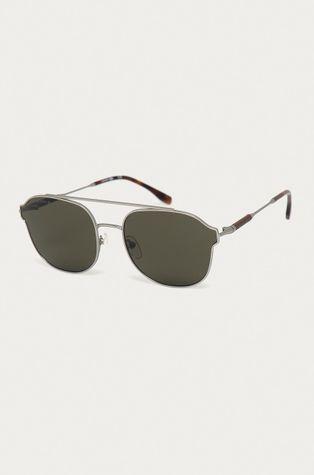 Lacoste - Okulary przeciwsłoneczne L103SND 40006