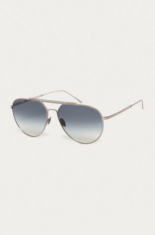 Lacoste - Okulary przeciwsłoneczne L219SPC 033
