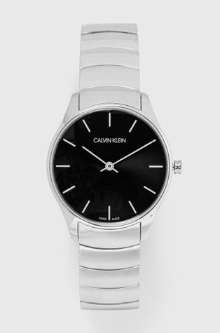 Calvin Klein - Годинник