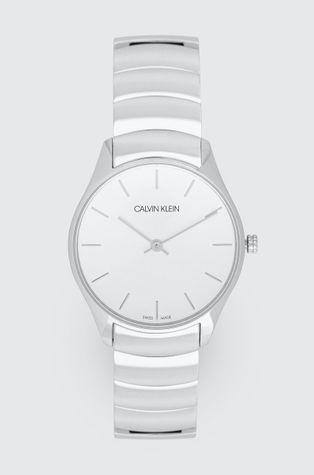 Calvin Klein - Часовник