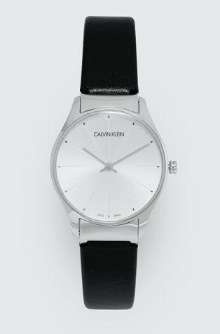 Calvin Klein - Часовник K4D221C6