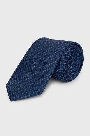 Hugo - Krawat