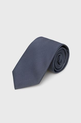 Hugo - Краватка