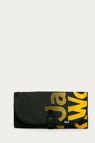 Jack Wolfskin - Τσάντα καλλυντικών