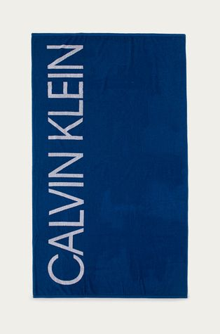 Calvin Klein - Ręcznik