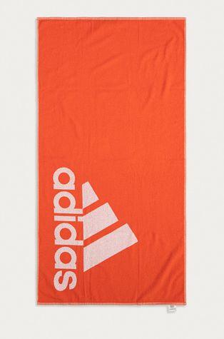 adidas Performance - Ręcznik