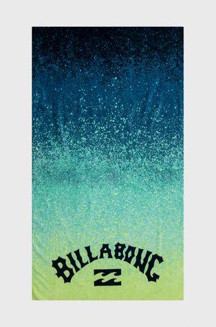 Billabong - Рушник