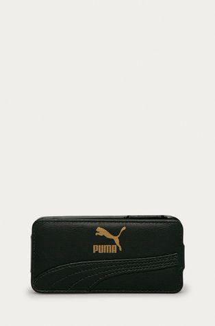 Puma - Etui pentru telefon iPhone 5