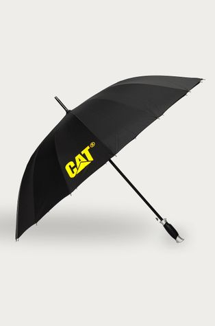 Caterpillar - Deštník