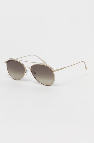 Calvin Klein - Okulary przeciwsłoneczne CK2163S.746