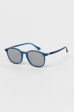 Calvin Klein - Okulary przeciwsłoneczne CK5916S.412