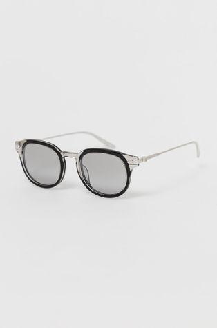 Calvin Klein - Okulary przeciwsłoneczne CK18701S.072