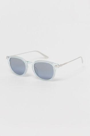 Calvin Klein - Ochelari de soare CK18701S.451