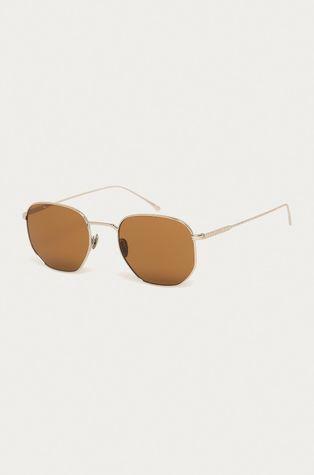Lacoste - Okulary przeciwsłoneczne L206S 39647