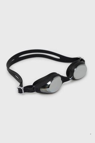 Nike - Очки для плавания