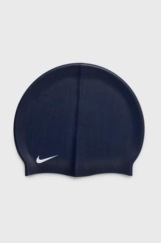 Nike - Czepek pływacki