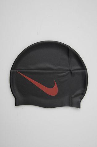 Nike - Fürdősapka