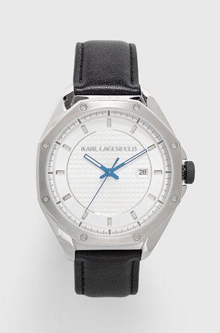 Karl Lagerfeld - Часовник