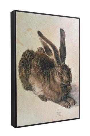 MuseARTa - Pudełko prezentowe Albrecht Dürer - Young Hare