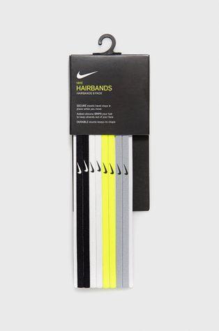 Nike - Sada športových čeleniek (8-pak)